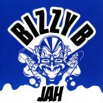 Bizzy_B _ah