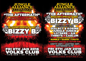 PROGRESSIVE-600X-FULL-WEB-BIZZY-B-AFTERMATH-8TH-JAN-2016