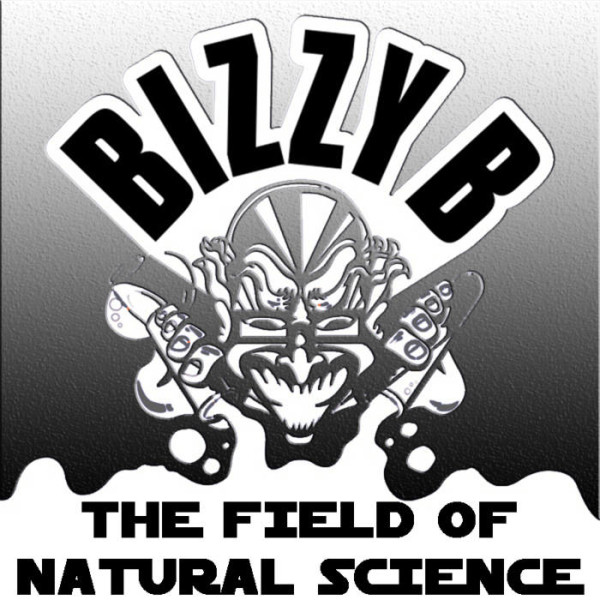 The Field Of Natural Science