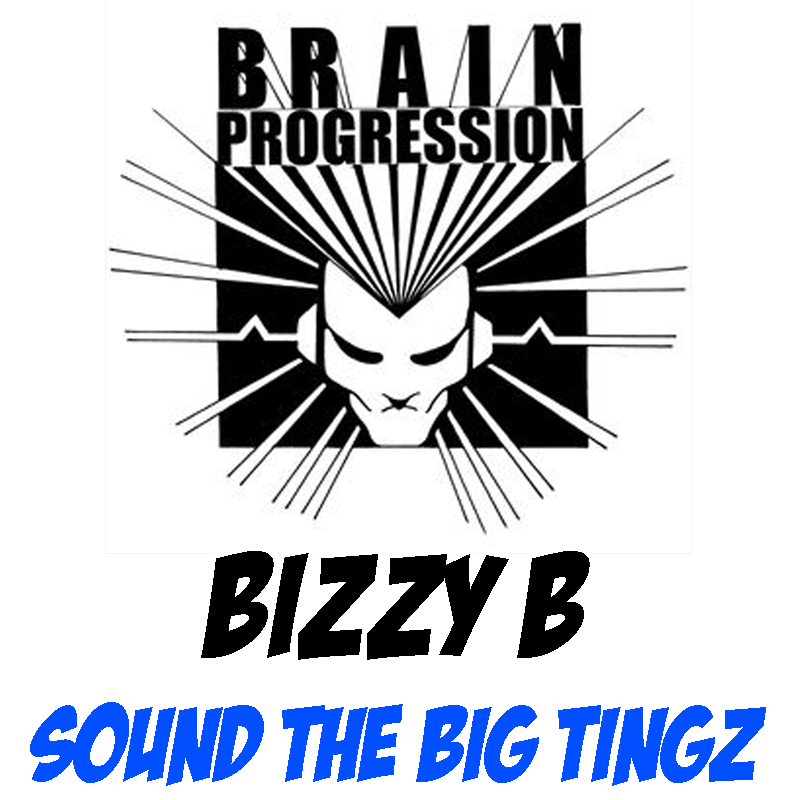 SOUND-THE-BIG-TINGZ
