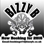 Dj-Bizzy-B-bOOKINGS